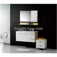 Hot sale!!! bathroom vanity cabinet