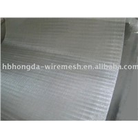 stainless steel filter wire dutch woven cloth