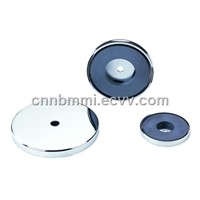 strong permanent magnets Alnico Magnet