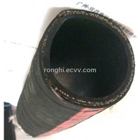 suction hose water hose oil hose sandblast hose