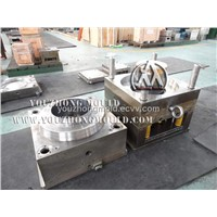 supply Paint bucket Mould