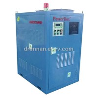 supply drennan broowe hydraulic power pack