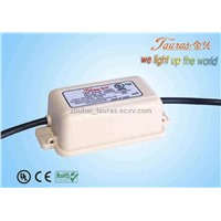 switching power supply UL Series 10V 25W Constant Voltage led driver JL-1025U Tauras