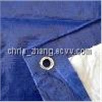 Waterproof PE Tarpaulin In Roll with Lowest Price for Truck Or Goods