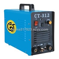 three in one plasma cutter(CT-312)