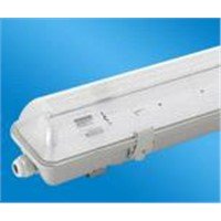 tri-proof fluorescent light