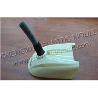 vacuum cleaner mould/vacuum cleaner accessories mould/home appliances mould
