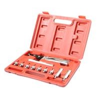 valve stem seal tool set,auto tools