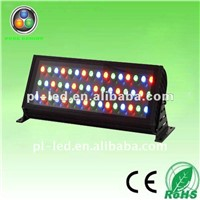 waterproof high power rgb DMX LED Wall Washer 36w/48w/60w