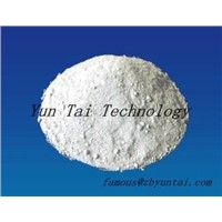 wearproof refractory cement for kilns cheap