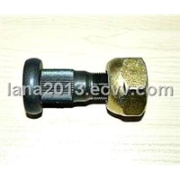 wheel bolt for Mazda front