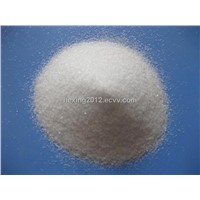 white fused alumina for grinding wheel