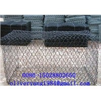 wire mesh-Gabion Box, Gabion Mattress, Gabions, Gabion Basket