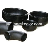 carbon steel fitting,pipe fitting