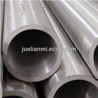 carbon steel pipe,seamless tube,steel tube