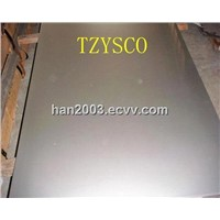 cold rolled stainless steel plate 304  2B/BA/HL surface