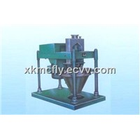 corn starch processing/production equipment/ factory/plant