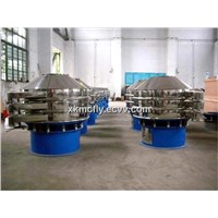 potato starch processing/production line/factory/plant/equipment/machine