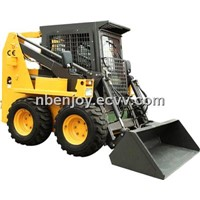 Skid Steer Loader (JC100)