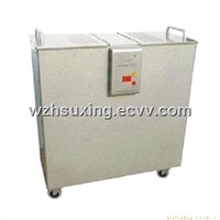 X-Ray Film Dryer