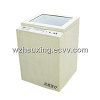 X-Ray Film Drying Cabinet / Drying Machine