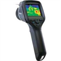 FLIR e60bx-KITNIST Compact Infrared Thermal Imaging Camera