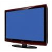 tcp50x3 720p 50 inch plasma tv