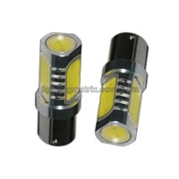 LED Boat Navigation Light 6W Equal To 50W Halogen