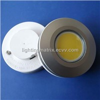 LED GX53 Light 6W COB Surface Mount Downlight