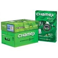 Chamex Multi Copy Paper A4 80gsm Sourcing Purchasing Procurement