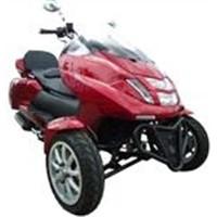 Trike Scooter Manufacturers / suppliers | ECVV com