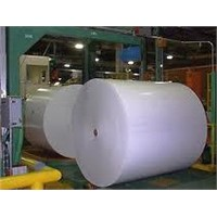 100% wood pulp extra white office A4 copy paper 80gsm