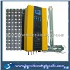 3 phase inverter for pumping water