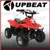ATV110-3 High quality cool ATV
