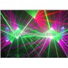RGB Laser Systems/LED Light