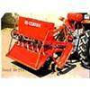 Tractor Implements Catalog|Hubei Machinery & Equipment International Limited