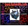 led lighting/led effect light/stage lighting/dj light/disco light/moving head/fog machine