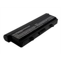 Dell Inspiron 1545 Laptop Battery, Dell Inspiron 1525 Batteries