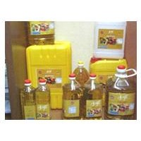 refined edible cooking oil;soybean peanut oil,sunflower oil,pear oil,coco nut oil,olive oil,palm oil