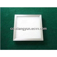27W LED Panel Lights / LED Light