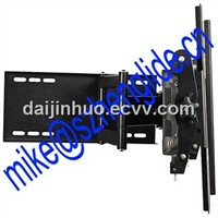 560   swivel tv mount   tilting wall mount bracket
