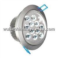 9W LED Down Light, LED Down Lamp
