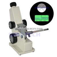 Abbe refractometer AR-1000S