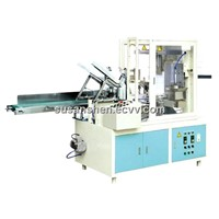 Automatic Box Sealing Machine