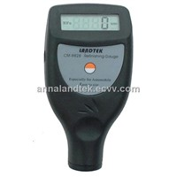 Coating Thickness Meter  CM-8828