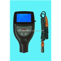 Coating Thickness Meter CM--8856