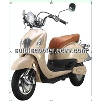 EEC  500-1500W electric motorcycle/motorbike/ scooters     SQ-Flamingo
