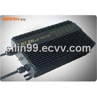 Eco electronic ballasts ECO