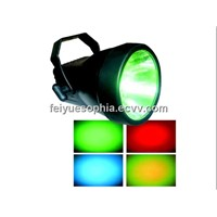FY-6087 3W LED pin spot