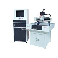 Industry Mould CNC Engraving Machine JH 4040M